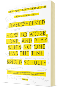 overwhelmbookreview