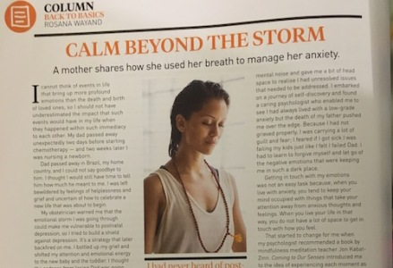 article-wellbeing