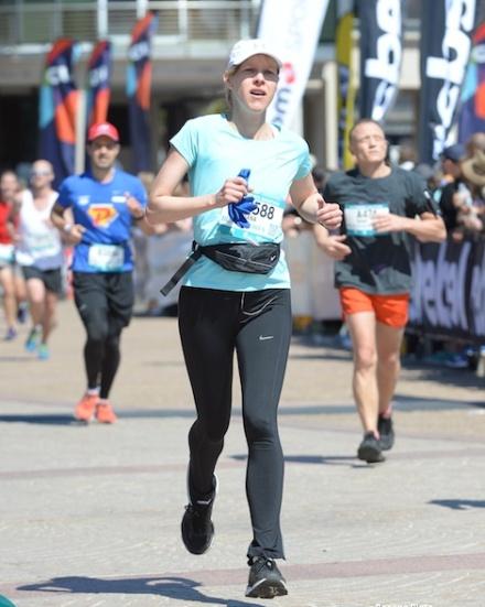 marathon2017-small